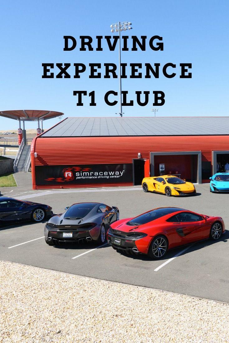 Mclaren 720s Mclaren Best Luxury Cars Driving Experience