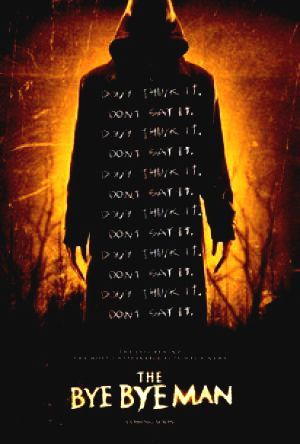 Here To Watch Click http://watchthebirthofanation.blogspot.com/2016/10/insidious-chapter-3-full-movie-hd.html The Bye Bye Man 2016 Download The Bye Bye Man Premium CineMagz Online Stream Guarda The Bye Bye Man Online Subtitle English WATCH The Bye Bye Man Premium CINE Peliculas #MOJOboxoffice #FREE #Peliculas This is Complete