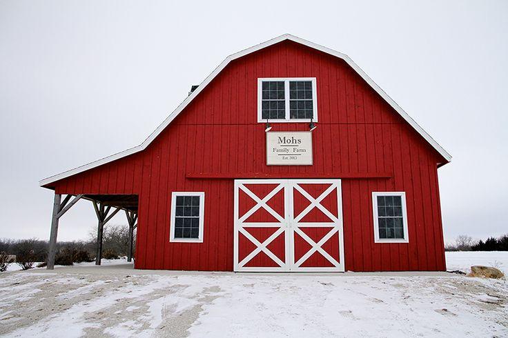 Best 20 barn loft ideas on pinterest cabin loft barn for Gambrel style barn