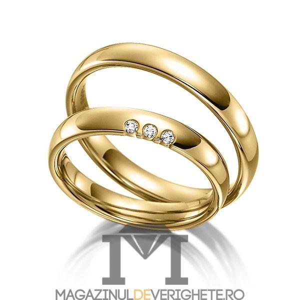 MDV 013 aur galben