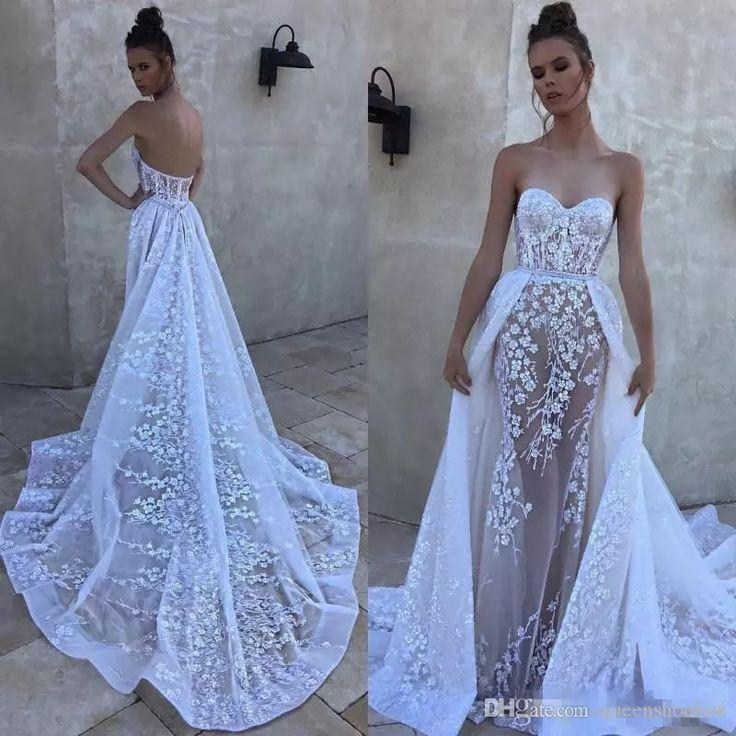 34 best dhgate dresses images on Pinterest