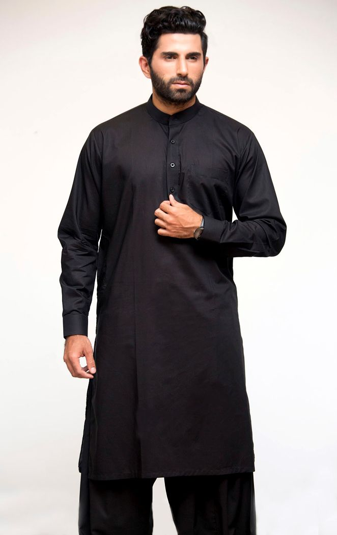 Men shalwar Kameez Online and get 10% Discount. Sign up now and get coupon code for special discount.  Contact :( 702) 751-3523    Email: Info@PakRobe.com