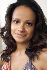 Judy Reyes - Devious Maids - LIFETIME - Premieres Sunday Jun 23