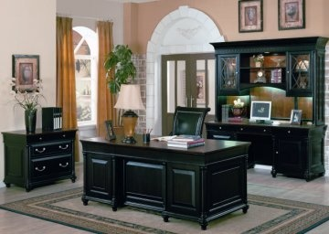 Best Home Office Furniture Sets Ideas On Pinterest Target