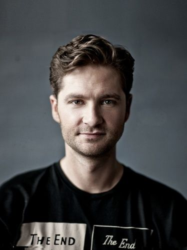 """Charlie Pickering: """"This is just as important as learning to read."""" on http://www.mamamia.com.au"""
