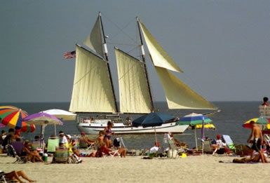 """Down the shore"""" Avon by the Sea, NJ. Description from pinterest.com. I searched for this on bing.com/images"""