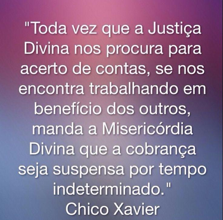 Justiça Divina                                                                                                                                                                                 Mais