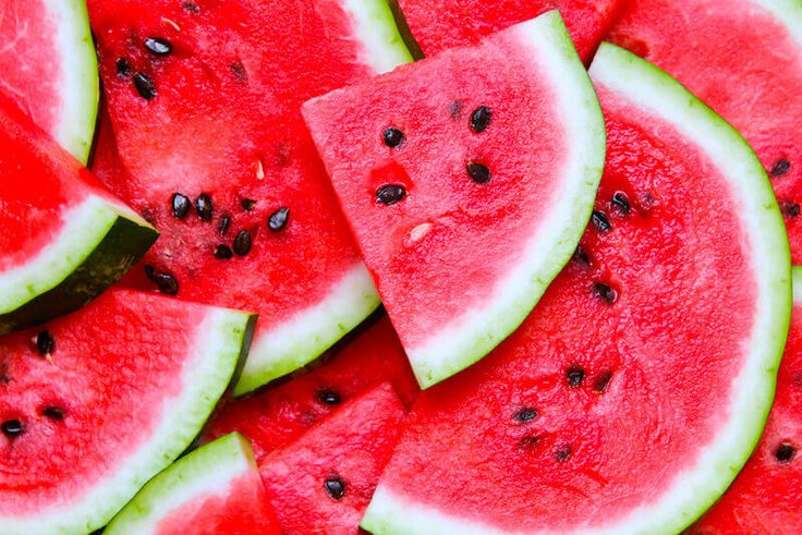 Watermelon is by far, one of the most powerful, body-healing fruits out there! These 8 amazing health benefits of watermelon are sure to keep you coming back for more!