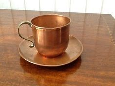 copper #Copper #Utensils