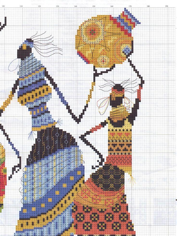 africanas-4.jpg (1022×1361)
