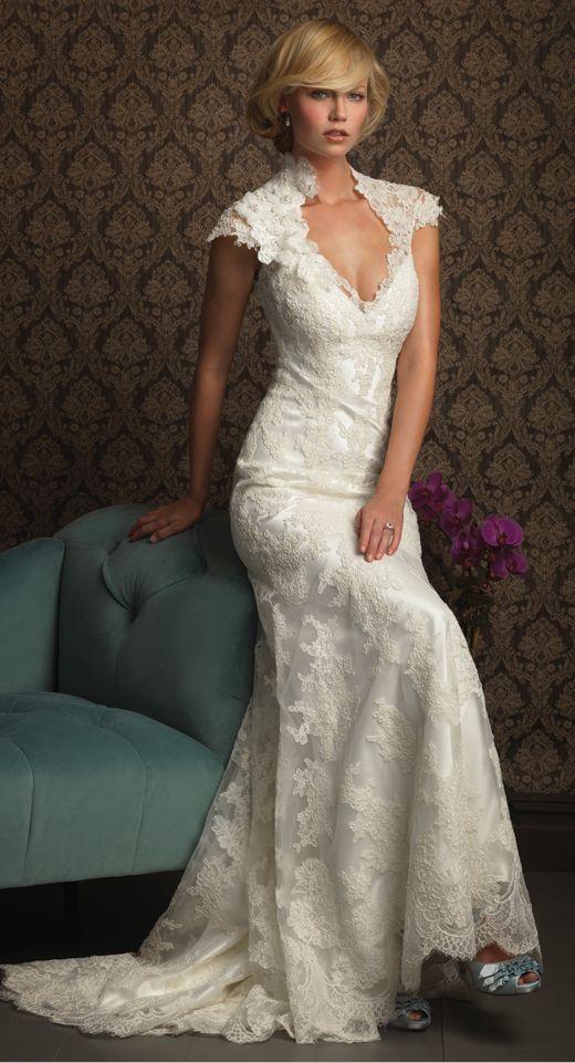 wedding dress wedding dresses and love the lace wedding dresses