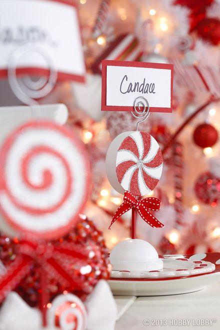 weihnachts zuckerstangen magisches weihnachten weihnachtsideen zuckerstangen basteleien zuckerstangen kartenhalter weihnachtsgeback wande karamell