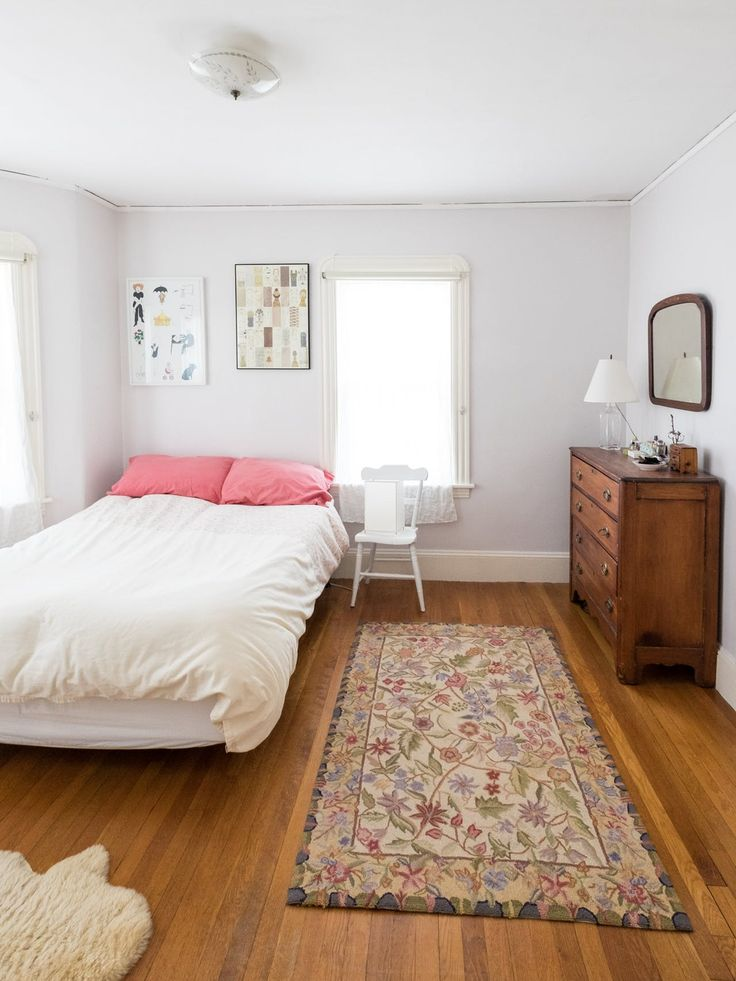 Die besten 25+ Neuenglander stil Ideen auf Pinterest Ostküsten - schlafzimmer amerikanischer stil