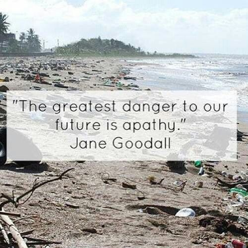 Apathy Quotes: Apathy Quotes. QuotesGram