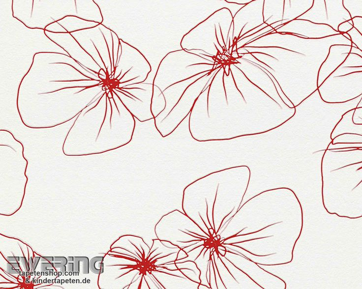 25 best Lars Contzen Tapeten images on Pinterest | Wall papers ...