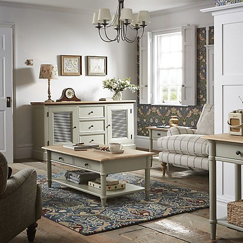 17 Best Images About Living Room Ideas On Pinterest Armchairs Bookcases And Buy House