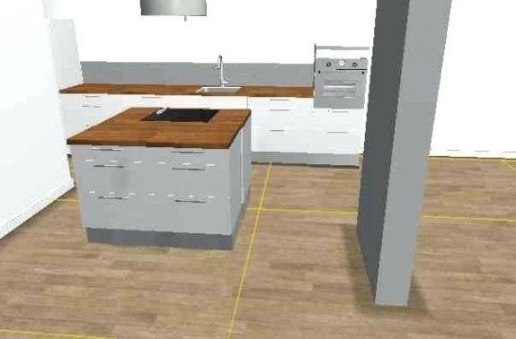20 Superbe Photos De Ikea Plan De Travail Cuisine Check More At Http Www Intellectualhonest