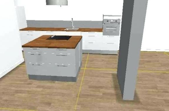 Meubles Bas Cuisine Ikea Dreamlucidly For Ikea Plan De Travail
