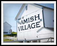Strasburg Day Pass:  Amish Village,  Ed's Buggy Rides, National Toy Train Museum,  Strasburg Rail Road,  Railroad Museum of Pennsylvania,  Village Greens Miniature Golf. $48.00 per adult, $31.75 per child (ages 5-11)