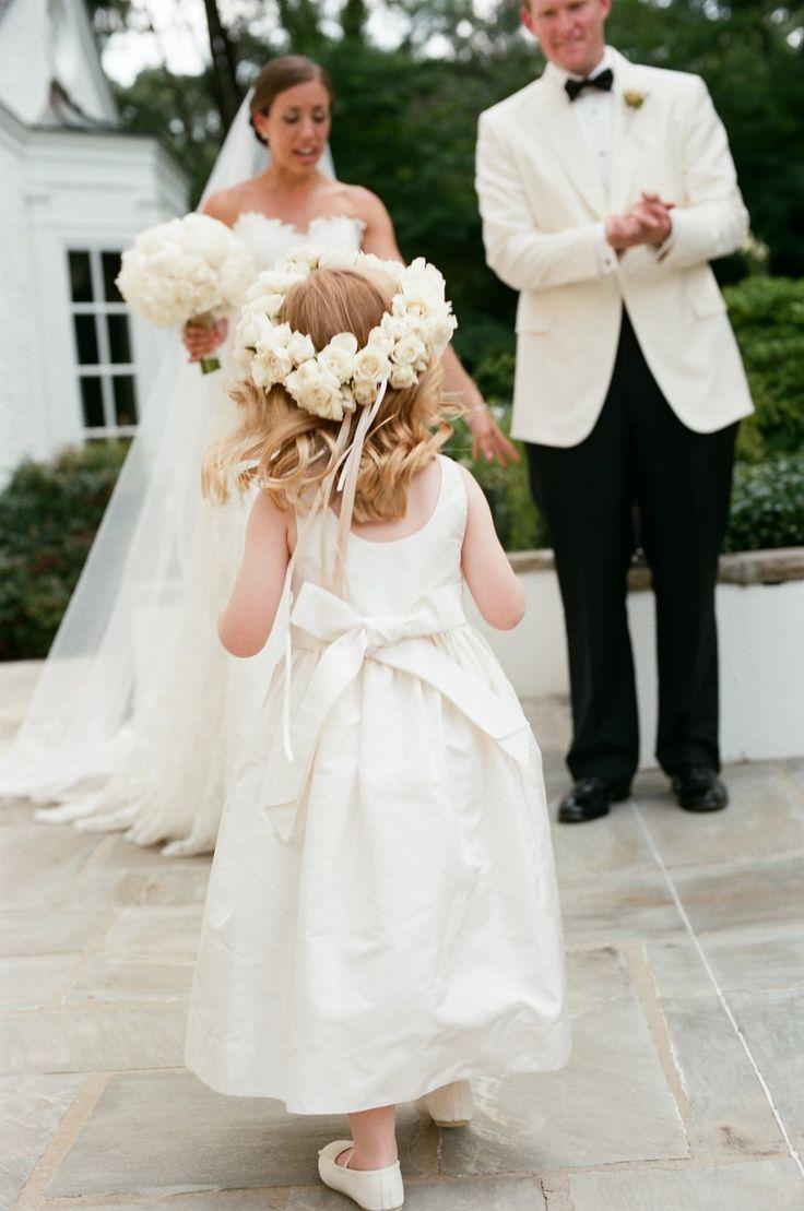 639 best weddings images on pinterest marriage royal weddings