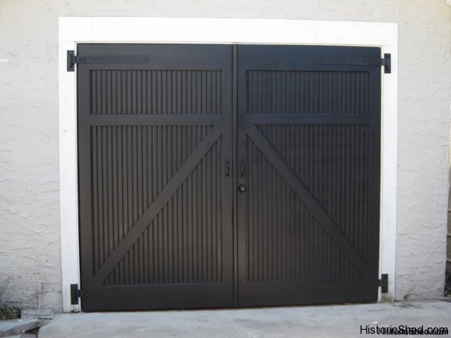 11 best garage doors images on pinterest carriage doors for Garage doors orlando fl