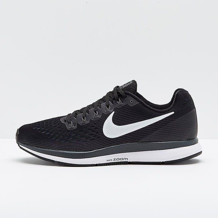 Sold Out Sepatu Running Nike Air Zoom Pegasus 34 Art 880560 001 Size 38 24 Cm Sold 38 5 24 5 Cm Sold Harga Retail Rp 1 Sneakers Nike Nike Sneakers