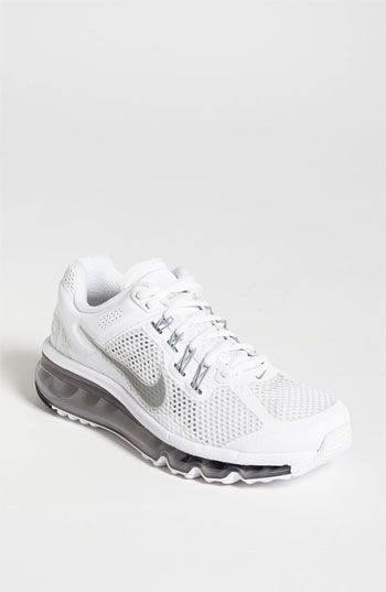 e88bf0007df7 Fashionable Running Shoes. Are you searching for more info on sneakers   Then simply click through here to get further information. Relevant  information.