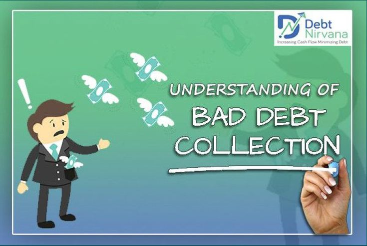 Blog Archives - NuDebt