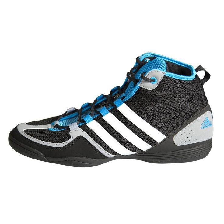Nike Body Combat Shoes
