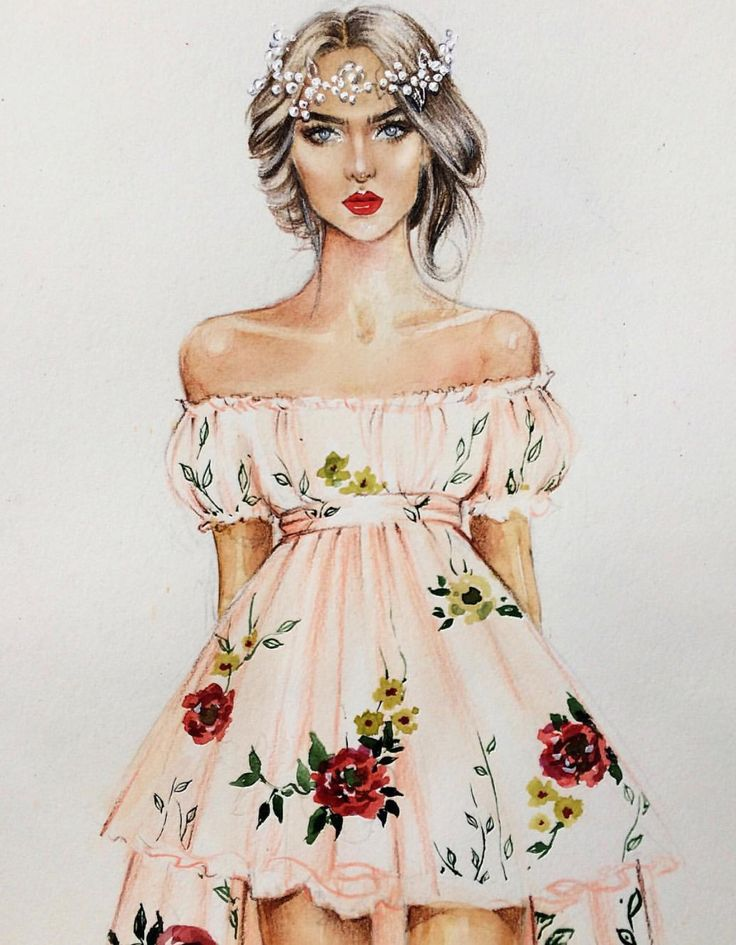 FASHION DESIGN | FASHION ILLUSTRATION | FASHION DESIGNERS | EMERGING DESIGNERS | FASHION DRAWING