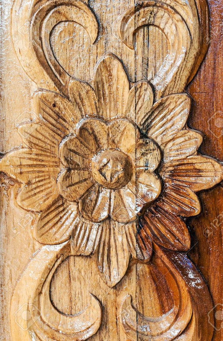 Best arte madera wood art images on pinterest