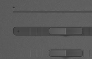 Sexy looking slider PSD template. Free download. Via: http://www.blazrobar.com/2012/free-psd-files/slider-psd-template/ #ui #slider #webdesign #design #psd #free #freebie #friday