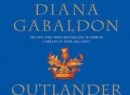 Ron Moore To Adapt 'Outlander' Novels Into Cable TV Series