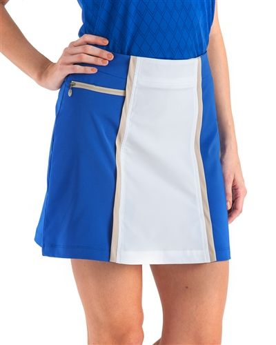 pin by readygolf on womens golf skorts and skirts
