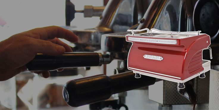 Professional Coffee Machine Barista * To view further for this item, visit the image link.