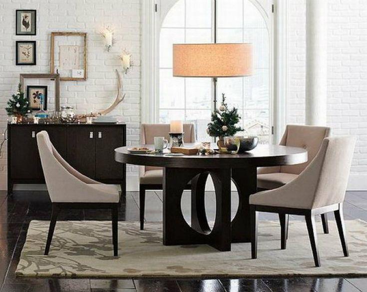 Best decorating ideas for small dining rooms | modern interior design | Design inspiration | Design trends | #homedecor #interiordesign #trendingdesigninspiration | Get more inspiration @ http://diningroomideas.eu/