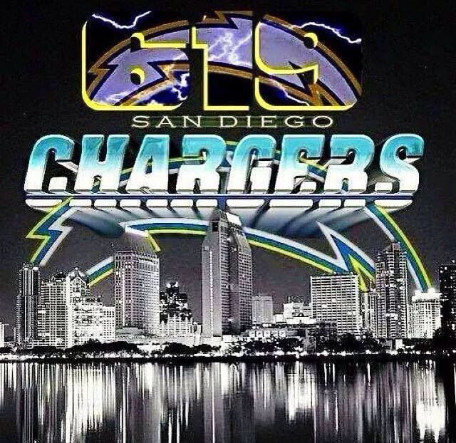 San Diego Chargers Cheerleaders Roster: 17 Best Ideas About San Diego Chargers On Pinterest