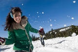 Winter Solstice - this is a great, easy to understand article regarding summer and winter