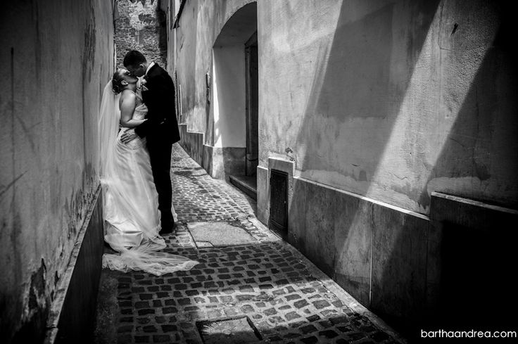 wedding pictures/esküvői fotók Photography Budapest - Andrea Bartha Photographer  http://barthaandrea.com/english/ www.barthaandrea.com