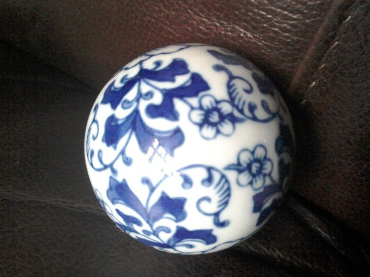 22 Best China Blue Collection Images On Pinterest Laura