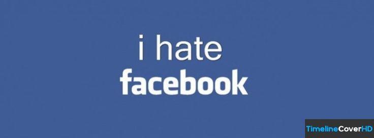 best 25 i hate facebook ideas on pinterest hypocrite