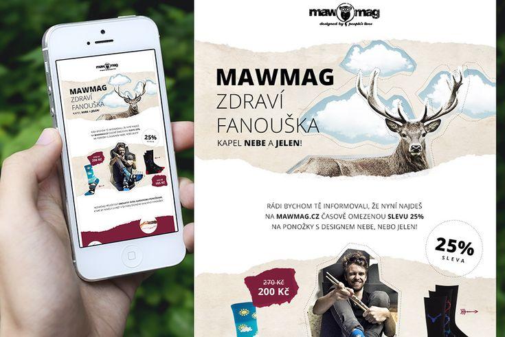 Mawmag Marketing   BPR Creative