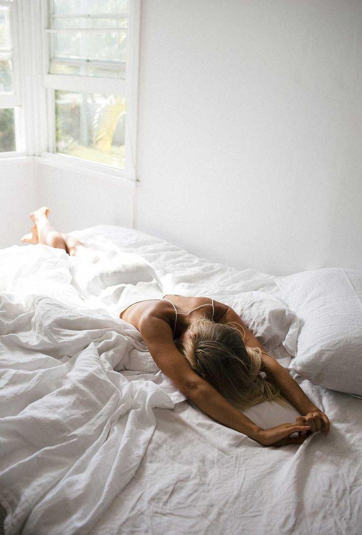 54 best nos paresses de princesse images on pinterest laziness
