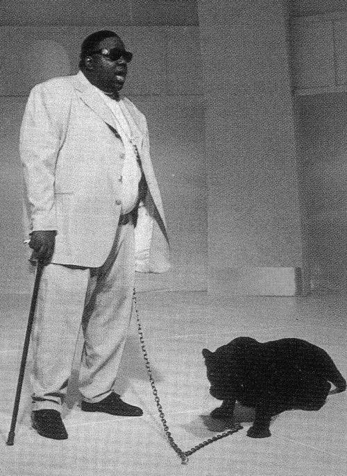 christopher wallace. frank white. biggie smalls. biggie smallz. Notorious. Notorious B.I.G.