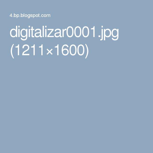 digitalizar0001.jpg (1211×1600)
