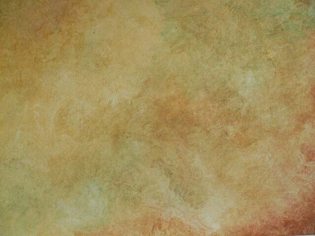 135 Best Faux Painting Color Washing Images On Pinterest