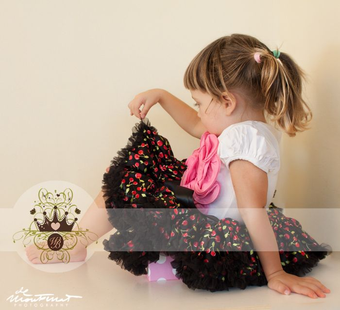 Photography for the international children clothes Wellcome Baby https://www.facebook.com/www.welcomebaby.gr?ref=ts&fref=ts