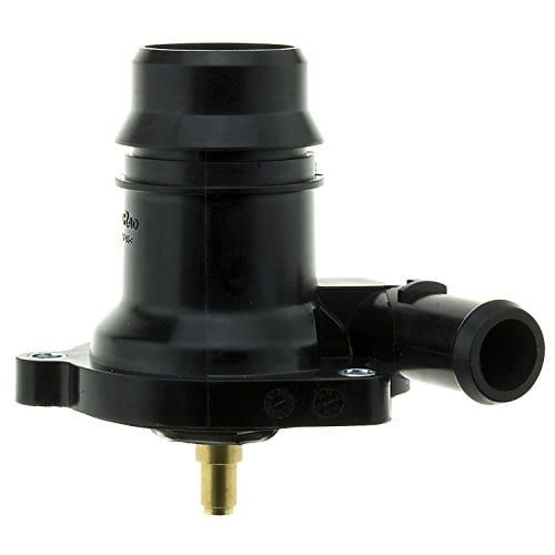 Motorad 730-221 Integrated MAP Controlled Thermostat Housing