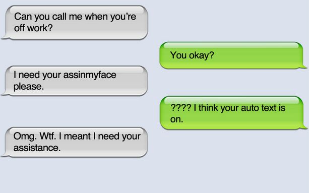 Funny Text Quotes: 80 Best Clumsy Thumbsy Images On Pinterest