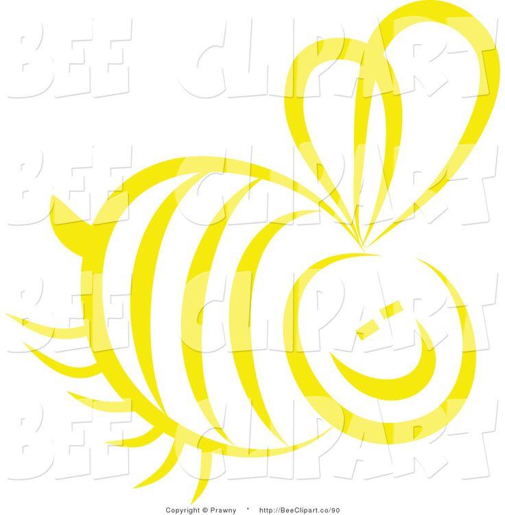 free clipart of honey - photo #47